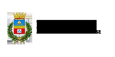 Avviso Pubblico Per La Costituzione Di Un Elenco Di Dottori Agronomi E Forestali Ovvero Agrotecnici E Agrotecnici Laureati Per L'Affidamento Di Incarichi Professionali Relativi All'Elaborazione E Direzione Di Piani E Progetti Per La Tutela, Gestione E Valorizzazione Delle Aree Forestali