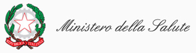 Emergenza Covid-19: Decreto-legge 14 gennaio 2021 , n. 2