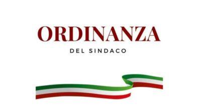 Ordinanza Sindacale : Misure di accesso alla sede comunale e di funzionamento delle attività comunali in occasione dell'emergenza da Covid-19
