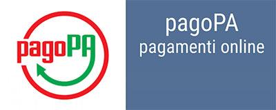 PagoPA: attivo il servizio di pagamenti elettronici per i servizi del Comune