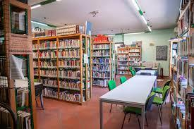 Azienda Speciale Soriano Ambiente & Mobilità – Pubblicazione verbali e allegati della Commissione giudicatrice per selezione pubblica assunzione Bibliotecario