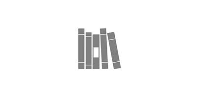 Biblioteca Comunale e Archivio Storico
