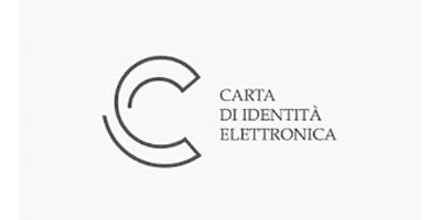 Ottenere la carta d'identità elettronica