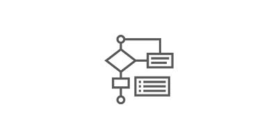 Ufficio Gestione Informatica e digitalizzazione