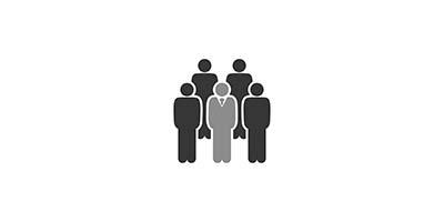 Ufficio gestione giuridica del personale