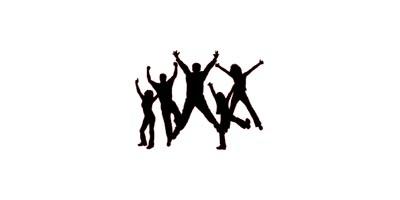 Ufficio Politiche Giovanili, Associazioni, Sport e tempo libero, servizio civile