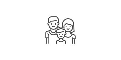 Ufficio Anagrafe – Stato civile – Elettorale – Statistica
