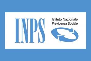 Inps: Screening per la prevenzione e diagnosi precoce di patologie oncologiche