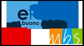 Buoni Servizio della Regione Lazio per servizi di assistenza