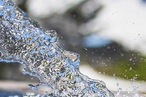Acqua – Info utili