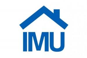 Imposta Municipale Propria (IMU) Anno 2021 –  Scadenza versamento acconto 16 Giugno 2021