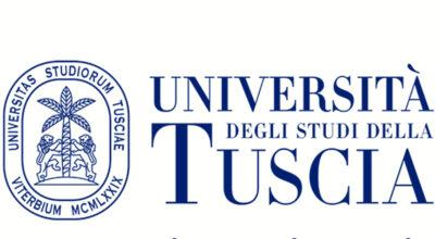 Università Studi della Tuscia: presentazione Offerta Formativa a.a. 2021/22 e Open Day di Ateneo e Dipartimenti
