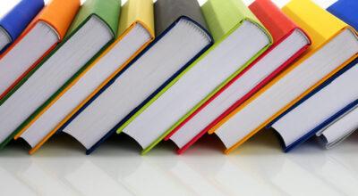 Fornitura gratuita o parziale libri di testo dizionari, libri di lettura scolastici, sussidi didattici digitali o notebook anno scolastico 2021/2022: al via il Bando della Regione Lazio