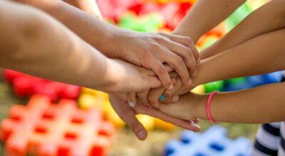 Avviso pubblico per l'assegnazione di voucher alle famiglie con minori di età 3-14 anni per la frequenza dei Centri Estivi 2021