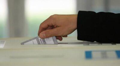 I Certificati elettorali possono essere richiesti digitalmente tramite PEC