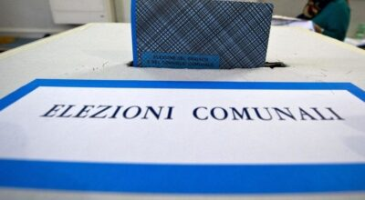 Elezione diretta del Sindaco e del Consiglio Comunale di Domenica 3 e Lunedì 4 Ottobre 2021