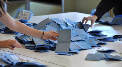 Elezioni amministrative 2021 – Presentazione delle liste e dei programmi elettorali