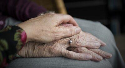 Riconoscimento ruolo Caregiver familiare, online l'avviso sul Comune di Viterbo